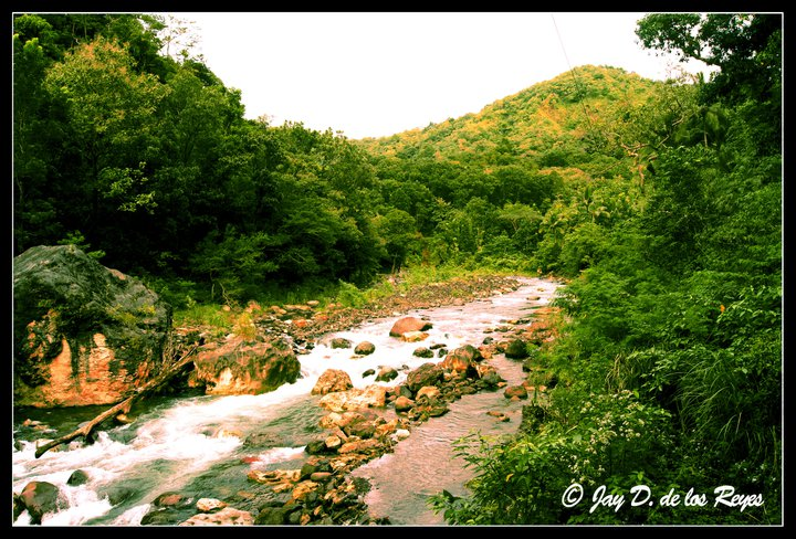 the will of the river by alfredo gonzales Will of the river by alfredo gonzales tagalog kalooban ng ilog sa pamamagitan ng alfredo gonzales last update: 2015-08-16 subject: general usage frequency.